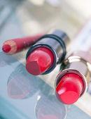 Make up — Stockfoto