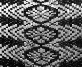 Padrão simétrico — Foto Stock