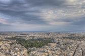 Atenas, grecia — Foto de Stock