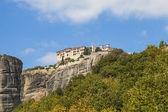Meteora,Greece — Stock Photo
