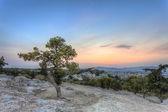 Observatoire national d'athènes, grèce — Photo