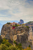 Meteora,Greece — Stock Photo