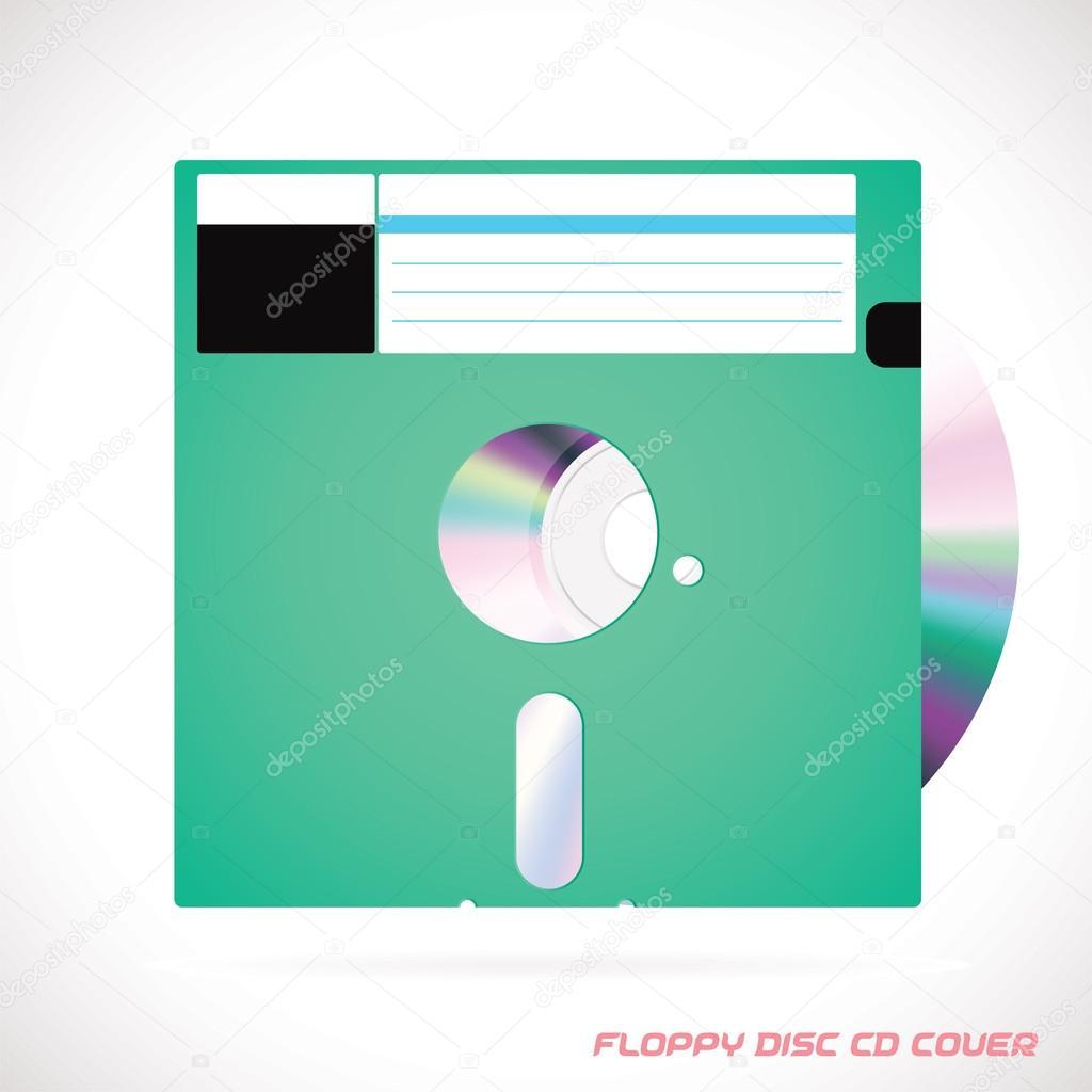 Значок cd, бесплатные фото, обои ...: pictures11.ru/znachok-cd.html
