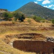 Mycenae — Stock Photo #12864903