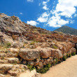 Mycenae — Stock Photo #12869355