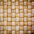 Wicker texture — Stock Photo #20248505