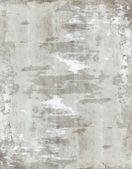 Bege e castanha pintura da arte abstrata — Fotografia Stock