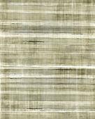 Beige und braun, abstrakte Kunst, Malerei — Stockfoto