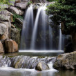 waterfall — Stock Photo #22771394