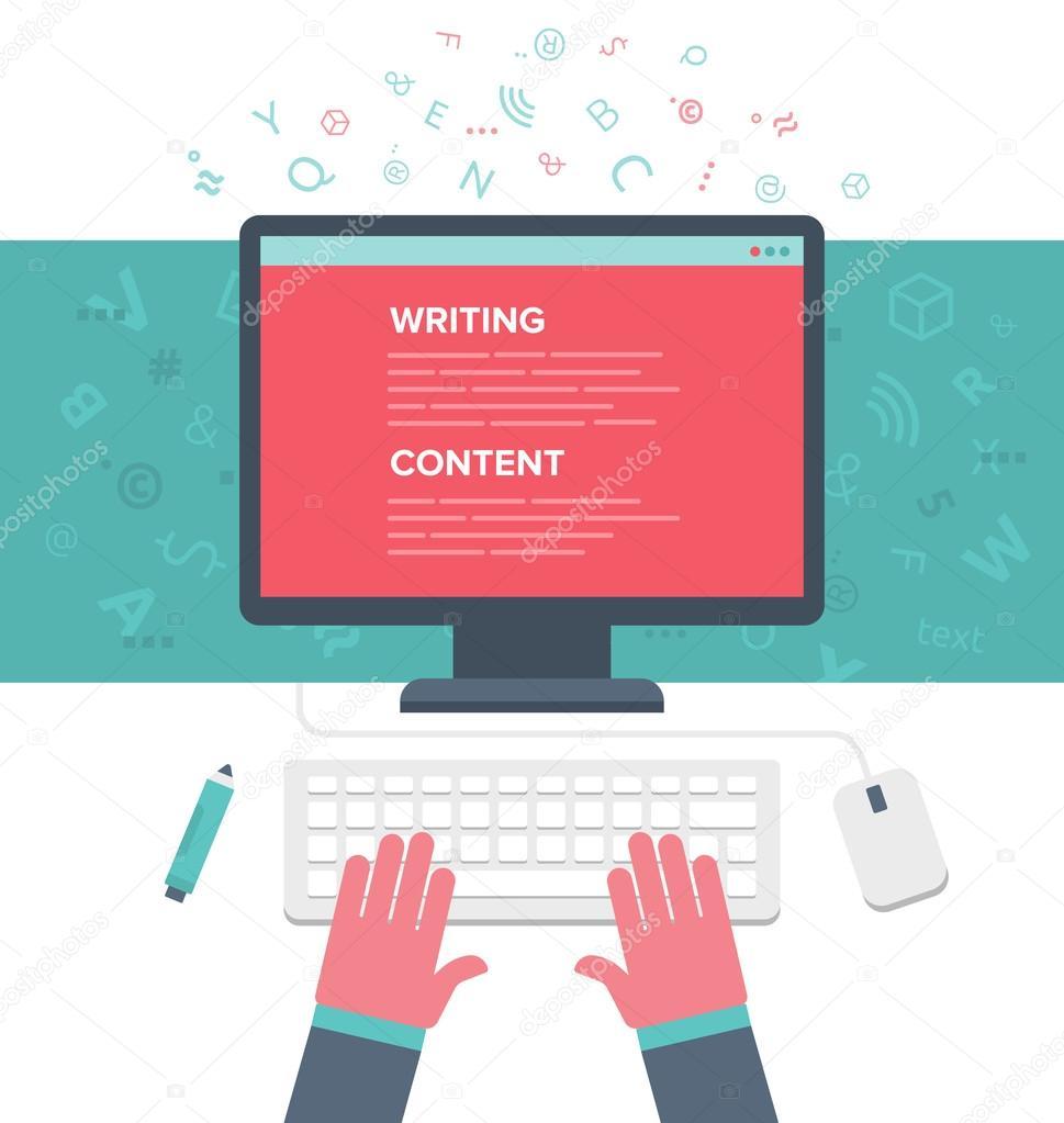 Pay To Write Mathematics Blog Post