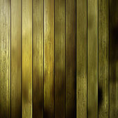 Abstract of wood texture background — Vector de stock