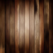 Abstract of wood texture background — Stock Vector