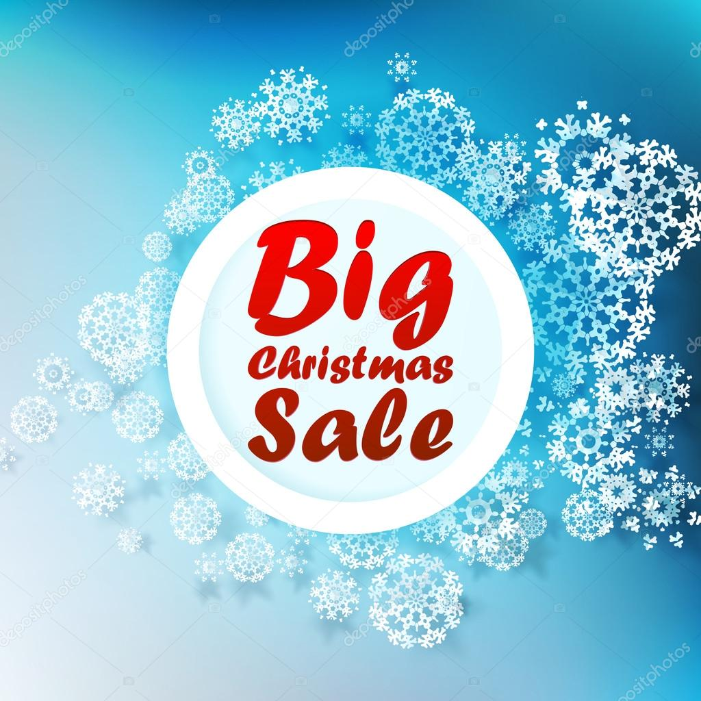 christmas big template stock vector copy dragomir  christmas big template eps 10 vector by dragomir2502