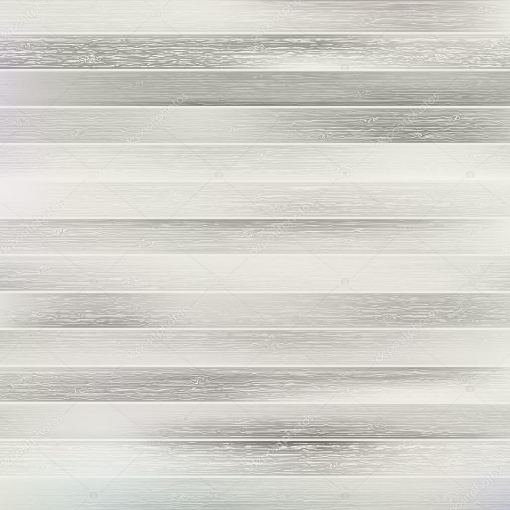 texture de bois blanc eps10 image vectorielle. Black Bedroom Furniture Sets. Home Design Ideas