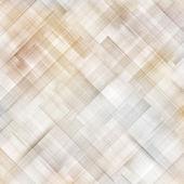 微細光白い茶色寄木細工の床のテクスチャ。+ eps10 — ストックベクタ