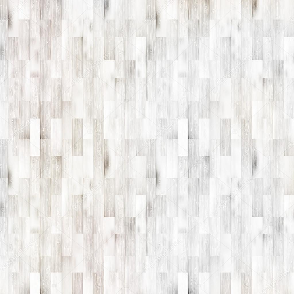 흰색 나무 나무 마루 바닥 재 질감입니다. + eps10 — 스톡 벡터 ...