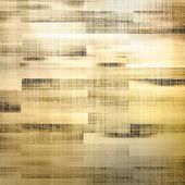 Golden brown wooden texture. plus EPS10 — Stock Vector
