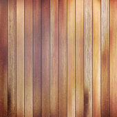 Wood texture. background old panels. plus EPS10 — Stock Vector