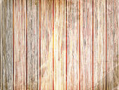 Vintage wood background template. plus EPS10 — Stock Vector