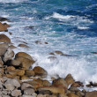 Beautiful Australian Coastline. Seascape. South Australia — Stock Photo
