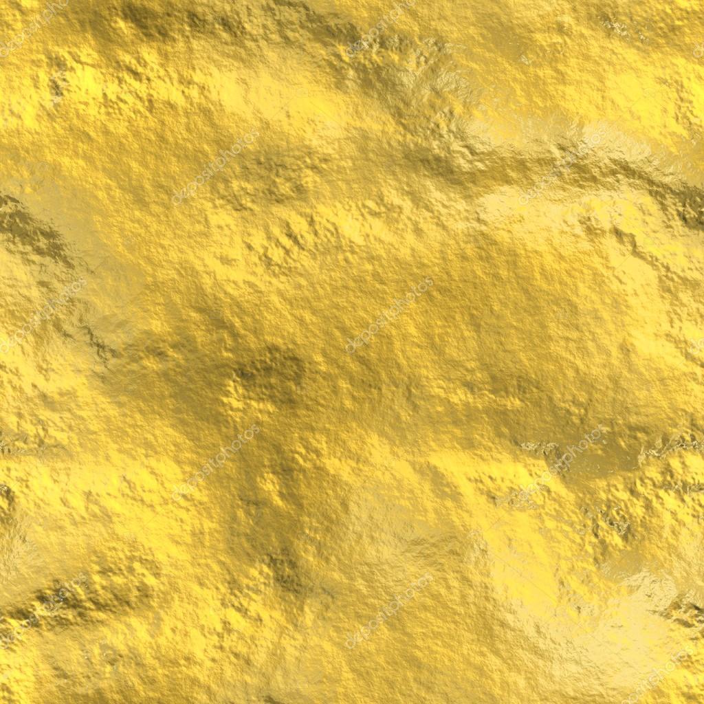 Brass Gold Texture Gold Leaf Textur