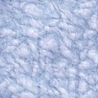 Seamless ice texture — Stock Photo