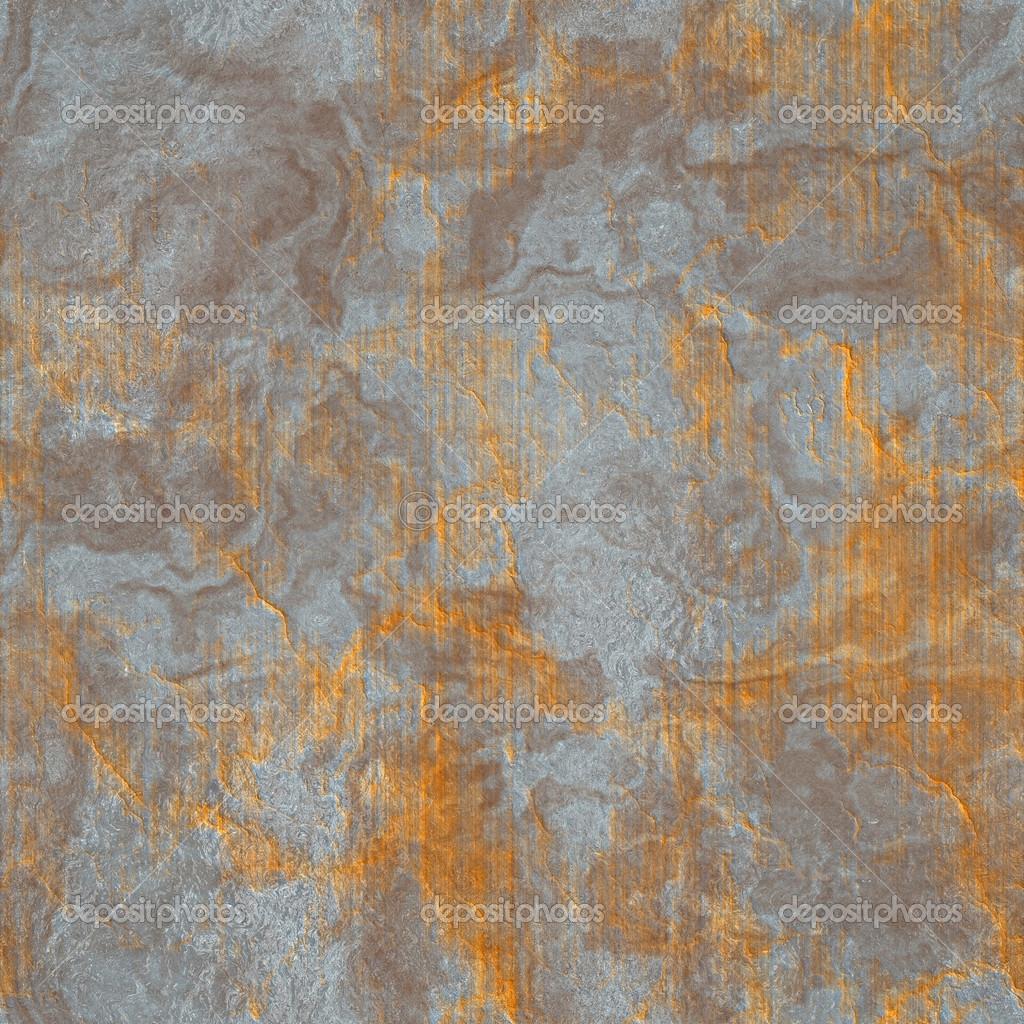 Rusty Metal Texture Seamless Seamless rusty ...
