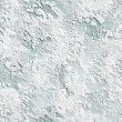 图库照片: Seamless ice texture
