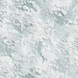 Seamless ice texture — 图库照片 #39336253