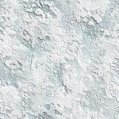 Seamless ice texture — Stock Photo