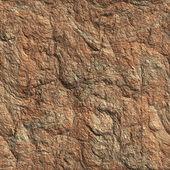 Seamless ground texture — Stock Photo