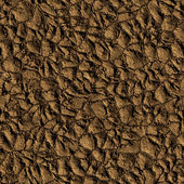 Seamless ground texture — Stock Photo