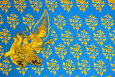 Thai art — Stockfoto