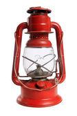 Vintage lantaarn — Stockfoto