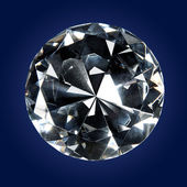 Diamond — Foto Stock
