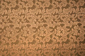Antique Wallpaper Background — Stock Photo