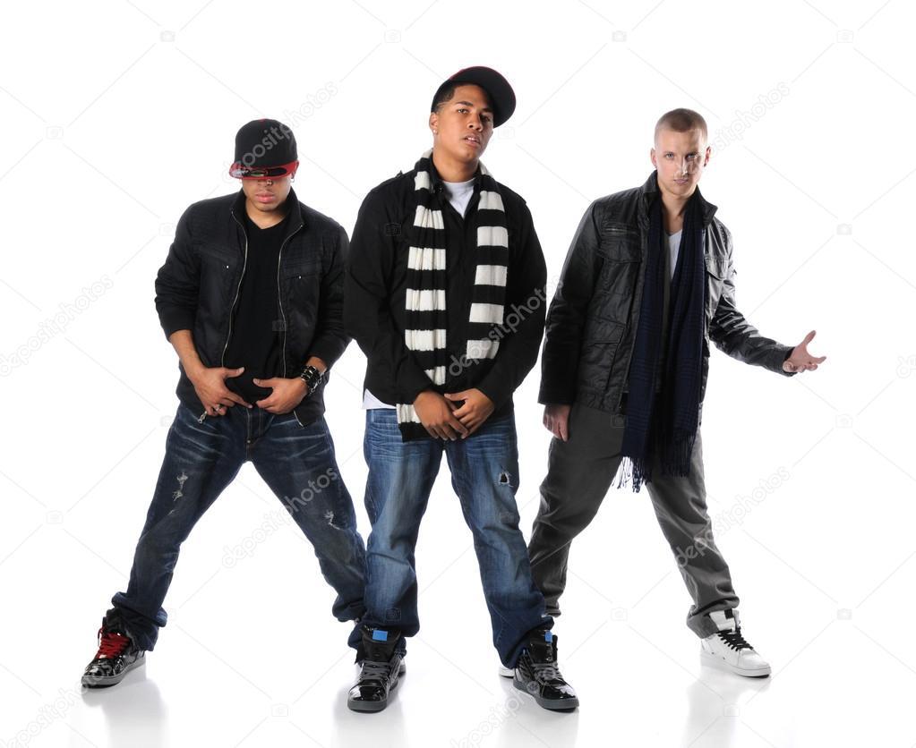 Pic 7887577. adults,african,american,balance,black,boys,break,breakdance,br