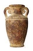 Vintage Pottery — Stockfoto