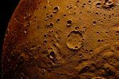 Mars — Stock Photo