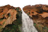 Havasu Falls — Stock Photo