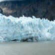 Margerie glacier — Stock Photo #14425101