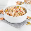Muesli — Stock Photo #37062615