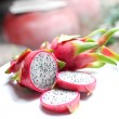 Dragon Fruit — Stock Photo #29979205