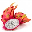 Dragon Fruit — Stock Photo #30088241