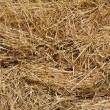 Background bales — Stock Photo #14124612