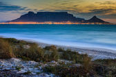 Table Mountain — Photo