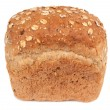 One loaf of cereals bread — Stock Photo