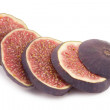Figs — Stock Photo #13690977