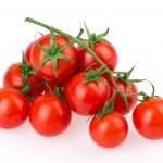 Постер, плакат: Tomato