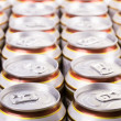 Beer can — Stock Photo #29364579